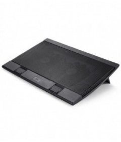 NOTEBOOK COOLERS