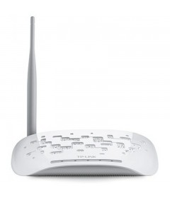 ACCESS POINTS / ROUTERS