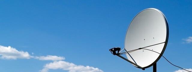 10 βασικοί κανόνες για μία ιδανική δορυφορική εγκατάσταση